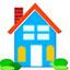 Novogradnja nekretnine prostor